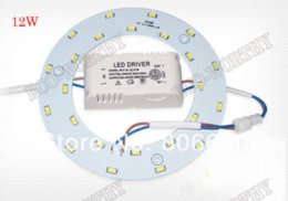 Wholesale Led Emergency Cheap - 18w LED ceiling light retrofit board circular light plate bulb light * Ceiling Lights Cheap Ceiling Lights