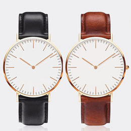 Wholesale Double Watches For Man - Popular Casual d W Watch Outdoor Double Male Fashion Sports Style Electricity Watch for Men and Women Hot Sale