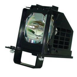 Wholesale Mitsubishi Tv Lamps - TV Lamp Module 915B441001 for MITSUBISHI WD-60638   WD-60738   WD-60C10
