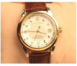 Wholesale Mechanical Tourbillon - Watches Men Luxury Top Switzerland Brand Tourbillon Mechanical Watch Fashion sport casual Automatic Wristwatch relogio masculino 2016
