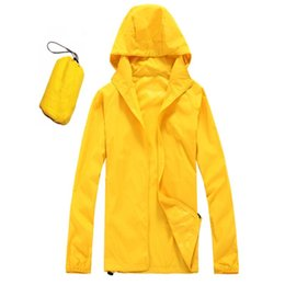 Wholesale Outdoor Running Clothes - New ladies outdoor running training clothes, breathable comfort, the best choice