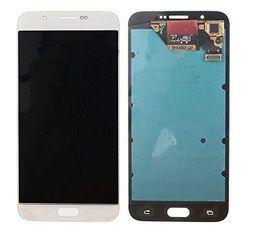 2019 samsung a8 Замена агрегата экрана Цифрователя касания LCD для Галактики A8 Samsung дешево samsung a8