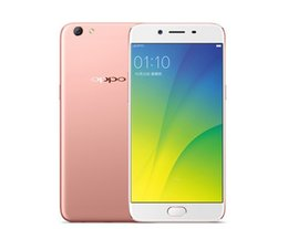 Wholesale Wholesale Oppo Mobile - For OPPO R9s A39 Tempered glass Screen Protector Sheet for OPPO A30 R11 A37 A59 Mobile Phone Scratch-proof Glass Film with Retail Package