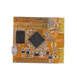 Wholesale Mini Voltage Regulator - WRTnode Mini OpenWrt Development Board Linux Wi-Fi AP-Soc Board MTK MT7620N