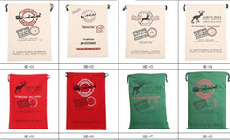 Distributors of Discount Gift Bags Paper Pouch | 2017 Handmade ...