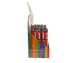 Wholesale Disposable Electric Cigarettes - ehookah electric cigarette portable eshisha e shisha e hookah disposable e hookah kinds of fruit flavor vapor ecigarettes