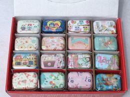 Christmas Storage Tin Online Wholesale Distributors, Christmas ...