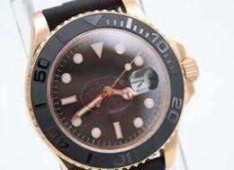 Wholesale Digital Wrist Watches Womens - newLuxury Brand Black Dial Black Belt Whatches White Populer Stainless Pointer Watch Womens Fashion Wrist Watches