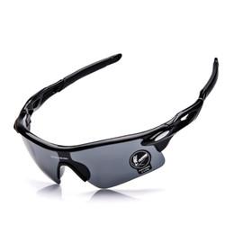 Профессиональные солнцезащитные очки онлайн-2016 Бренд Высокого Качества Gafas Ciclismo Велоспорт Очки Велосипед Профессиональные Гонки Спорт Мужчины Солнцезащитные Очки Очки 9181