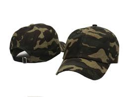 Wholesale Cheap Swag Hats - 2016 Bone swag Blank 6 panel cap camo strapback Snapback Hats golf sports bone Flat Fashion sports Cheap men women baseball caps