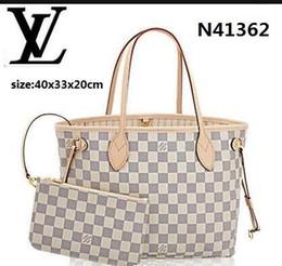 Wholesale diamond lattice chain handbag - 46 Styles Fashion Bags 2018 Ladies Handbags Designer Bags Women Tote Bag Luxury Brands Bags Single Shoulder Bag 0776