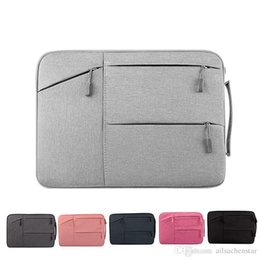 """Wholesale 15 Inch Laptop Acer - Portable case Latpop Carrying Bag Sleeve Pouch for Dell Acer Lenovo 11""""13""""14""""15"""""""