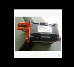 fans superred Promotion Ventilateur de refroidissement d'origine 94Y7563 94Y7564 81Y6698 pour IBM X3550M4