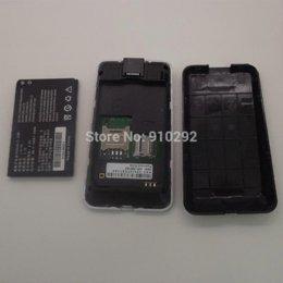 Wholesale Gsm Mobile Router Hotspot Wifi - 150Mbps GSM Wi Fi Modem Hotspot SIM Card Slot Unlocked Mobile EVDO WCDMA Multimode smart Wireless 3G 2G WIFI WI-FI Router