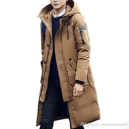 Wholesale Cheap Down Jacket Women - Winter Parkas Women Down Brand Designer Parka Hoodies 3a2 Zippers Jackets Warm Ladies Coat Female Outwear Coats Cheap