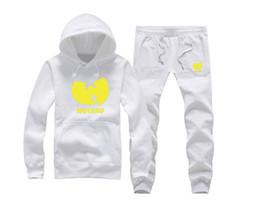 Argentina s-5xl - invierno wu tang clan hoodie moda de batman hip hop para hombre nuevo estilo casual sudadera chándal masculino cheap sweatshirt batman Suministro