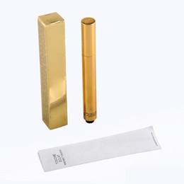 Wholesale Touche Eclat Concealer Touch - Promotion 4 Colors Natural Makeup Concealer Pencils Concealer Touche Eclat Radiant Touch Concealer Touche Eclat Pencils Fast Shipping