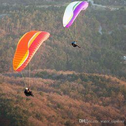 Wholesale Power Surf - kite surf surface pro Ozone OZO Lightweight Reversible AIRDESIGN Velocity Nitro PARAGLIDER Paragliding paraglider Wind power PARAMOTOR