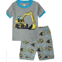 8586050f061a Kids Character Pyjamas Suppliers
