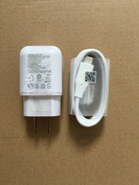 Wholesale Nexus Wall Charger - OEM fast charger 1.8A quick wall charger for LG G5 V10 nexus 5X 6P MCS-H05WR with type-C cable or micro usb cable