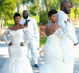 Wholesale Wedding Dresses Designer Wedding Dresses Amp