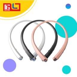 Wholesale lg tone wireless bluetooth - New OEM HBS-910 Tone Stereo Wireless Bluetooth HD Headset Headphone For Iphone 7 Iphone 8 Samsung S8