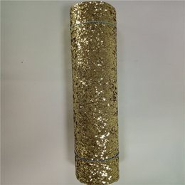 Wholesale Texture Wall Paper Roll - 2016 Best selling glitter wallpaper texture wall paper