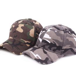 b35b65d5 Shop Camo Sun Hats UK | Camo Sun Hats free delivery to UK | Dhgate UK