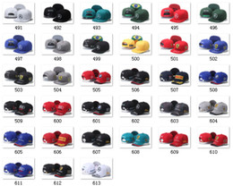 Wholesale Hip Hop Cars - New Arrivals Brand Cars Snapbacks Caps Hip hop sunhats Baseball Snapback Football Snapbacks Snap backs Cap