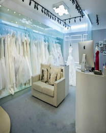 Wholesale Pc Specials - Special link to my friend pay for 5 pcs bridesmaid dresses plus size fee $60