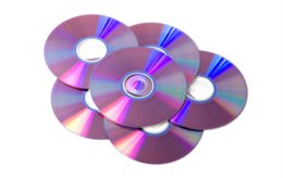 Wholesale Hot Fitness Items - Hot Sale Any quantity of latest DVD Movies TV series fitness dvds and Children dvds hot item