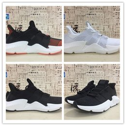 Wholesale Women Items Sale - Hot sale 2017 New Items!Men Running Shoes EQT SUPPORT Originals boost EQT big sharks Ultra boost Runner Sports Sneakers 36-45