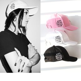 Wholesale Ovoxo Snapback Hats - free shipping new style fashion Golden Eggs OVO Drake Gold Owl Ovoxo Snapback Baseball Cap Hip Hop Hats For Men and women cap