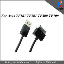 Wholesale Asus Transformer Cable Usb - Wholesale-High quality USB 3.0 charge Cable for Asus Eeepad Transformer TF101 TF201 TF300 TF700, usb data transfer cable