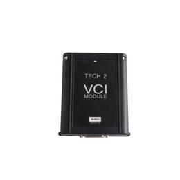 Wholesale Interface Opel Tech2 Usb - Best Quality for GM Tech2 VCI Module Vetronix GM Tech2 VCI Interface VCI Module For tech 2 fast shipping