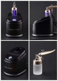 Wholesale Price Oxygen - best price oxygen water jet peel facial skin rejuvenation care device
