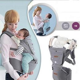 лак для кормления 15 кг Скидка 2016 Очень популярный имама ребенок открытый носитель Hipseat крики младенца младенца многофункциональный слинг хлопок рюкзак детская коляска