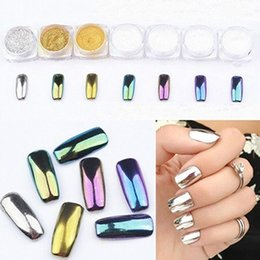 Nail art stores reviews halloween acrylic nail art buying guides wholesale 1g mirror nail glitter powder dust nail art diy decor shinning pigment glitters store 52 prinsesfo Gallery