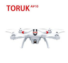 Wholesale Airplane Wings - AEE Toruk AP10 PRO Pography FPV Unmanned Aircraft System UAV Aerial Drone Quadcopter Transport Android RC Airplane As Dji Plahtom 3 Drones