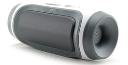Canada 20pcs - JY-3 sans fil Bluetooth mini stéréo extérieure subwoofer lecteur de téléphone portable lecteur MP3 petits haut-parleurs cheap mp3 player small speakers Offre