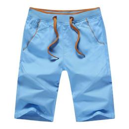 a9edf9c0bd45 Wholesale-2016 New Arrival Men s Brand Shorts Men Casual Board Shorts Men  Summer Hot Top Brand Beach Surf Shorts Men Sports Short Pants