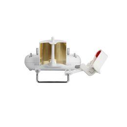 Wholesale Copper Motors - Copper Parabolic Antenna Range Booster for DJI Phantom 3 Standard