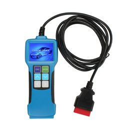 Wholesale Universal Diagnosis Tool - Universal truck diagnostic tool scanner Heavy Duty truck OBD Diagnosis scanner tool T71 truck OBD diagnostic scanner