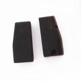 Wholesale Transponder Copy Machine - Auto key transponder chip CN2 4D chip for ND900 machine transponder CN2 chip can copy 4D 10pcs lot