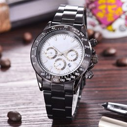 Wholesale Women Diamond Ceramic Watches - AAA diamond watch Luxury Brand Lady White Black Ceramic Watches High Quality Quartz Wristwatches For Women Fashion Exquisite Women Watches