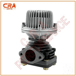 Wholesale Intake Honda Civic - 2016 Best Selling 40mm Silver External Wastegate with Neutral packing