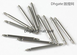 Wholesale Product Money - Watch Ear needle (Long 16mm-24mm) Use in old customers increase freight repeat purchase Buyer to change the product model increase money