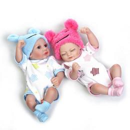 Wholesale High End Dolls - Hot mini bath baby, twin baby, high-end creative gifts, send girlfriends friends