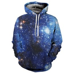 Wholesale Funny Tracksuit - Wholesale- 2017 Ahegao Hoodies Funny Sweatshirt Autumn Winter Men's Pullovers Funny 3D Print Tracksuit Hispter Plus Size Dropship
