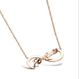 for lucky horseshoe necklaces product pendant necklace friends chains wholesale girls best gift women clavicle statement dogeared